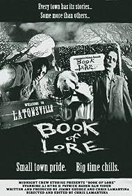 Book of Lore (2007)