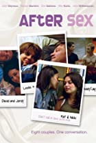After Sex (2007) Poster