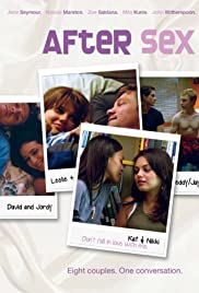 After Sex (2007) film en francais gratuit