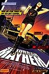 Suburban Mayhem (2006)