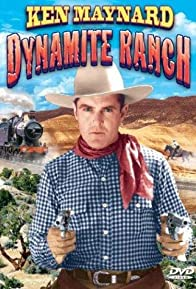 Primary photo for Dynamite Ranch