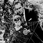 """""""The Fly,""""  Vincent Price. 1958 20th Century Fox"""