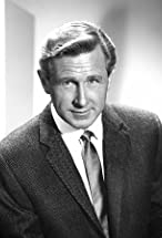 Lloyd Bridges's primary photo