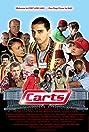 Carts (2007) Poster