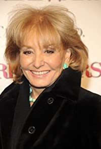 Primary photo for Barbara Walters