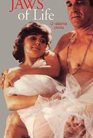 U raljama zivota (1984)