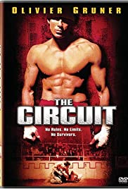The Circuit (2002) Poster - Movie Forum, Cast, Reviews