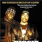 Biggie and Tupac (2002)