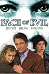 Face of Evil (1996)