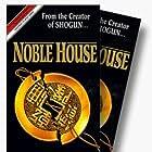 Noble House (1988)