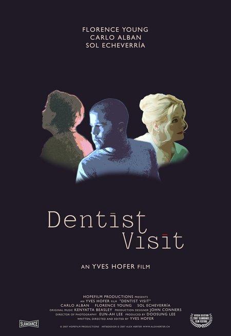 Dentist Visit (2007)