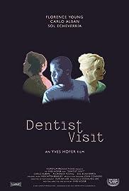 Dentist Visit Poster