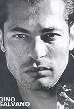 Gino Salvano's primary photo