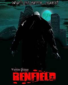 New movies torrent download Renfield the Undead by [QHD]