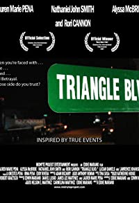 Primary photo for Triangle Blvd.