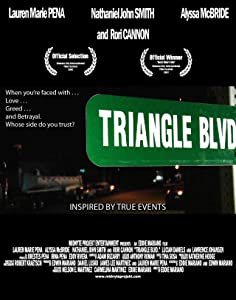Action downloadable movies Triangle Blvd. by none [BRRip]