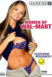 naked-women-of-walmart