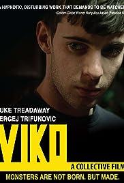 Viko Poster