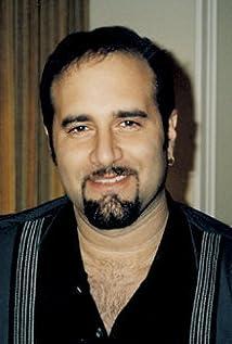 Robert D. Hanna Picture