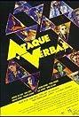 Verbal Assault (1999) Poster