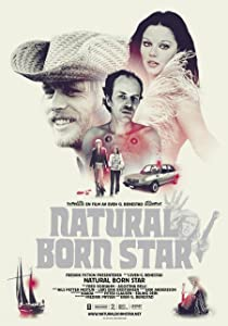 New movies you can watch online Natural Born Star by none [HDR]