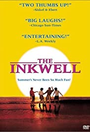 The Inkwell (1994) 720p