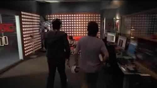 House M.D.: Season 6