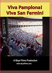 Speed up itunes movie downloads ipad Viva Pamplona! Viva San Fermin! [1280x800]