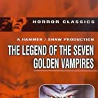 The Legend of the 7 Golden Vampires (1974)