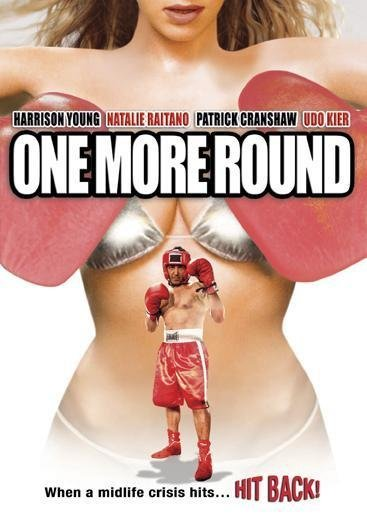 One More Round (2005)