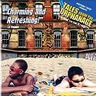 Fais-moi des vacances (2002)