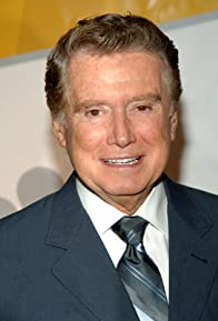 Primary photo for Regis Philbin