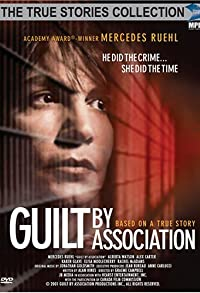 Primary photo for Guilt by Association