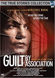 Guilt by Association USA