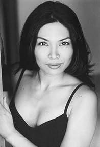 Primary photo for Liza Del Mundo
