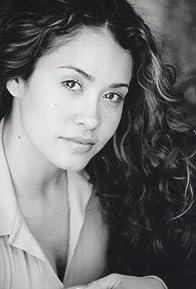 Primary photo for Nicole Pantenburg