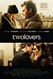 Two Lovers (2008) 1080p