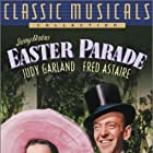 Fred Astaire and Judy Garland in Easter Parade (1948)