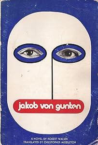 Prêt de vidéos à télécharger Jakob von Gunten West Germany [avi] [2048x2048], Hanna Schygulla, Sebastian Bleisch, Peter Gauhe