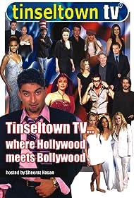 Tinseltown TV (2002)