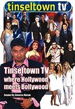 Tinseltown TV