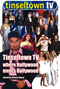 Primary photo for Tinseltown TV