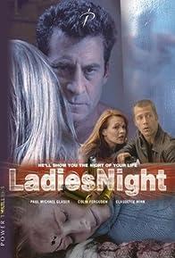 Primary photo for Ladies Night