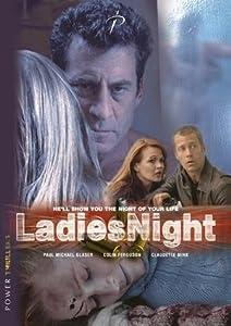 Movie mkv download Ladies Night Canada [1280x800]