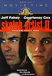 Sketch Artist II: Hands That See (1995) Poster - Movie Forum, Cast, Reviews