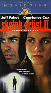 Sketch Artist II: Hands That See Phedon Papamichael