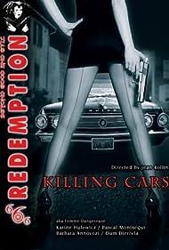 Killing Car (1993)