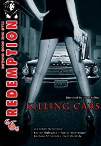 Killing Car full movie torrent