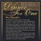 Der 90. Geburtstag oder Dinner for One (1963)