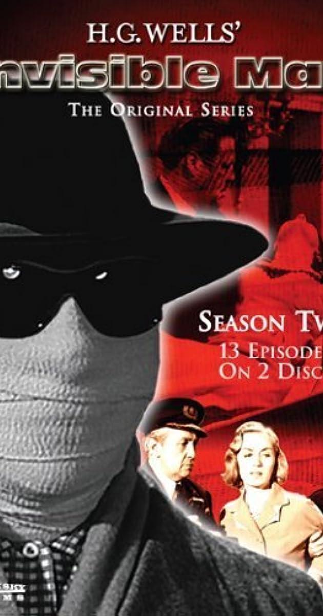Tim Turner - IMDb